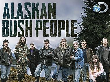amazoncom watch alaskan bush people season 1 prime video