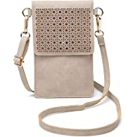 12f6060a19 Amazon.co.uk Best Sellers  The most popular items in Handbags and ...