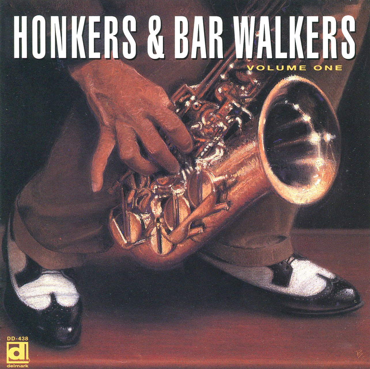 Honkers gift Cheap mail order specialty store Bar Walkers 1 Various