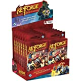 KeyForge: Call of The Archons - Archon Deck Display (12 Archon Decks)