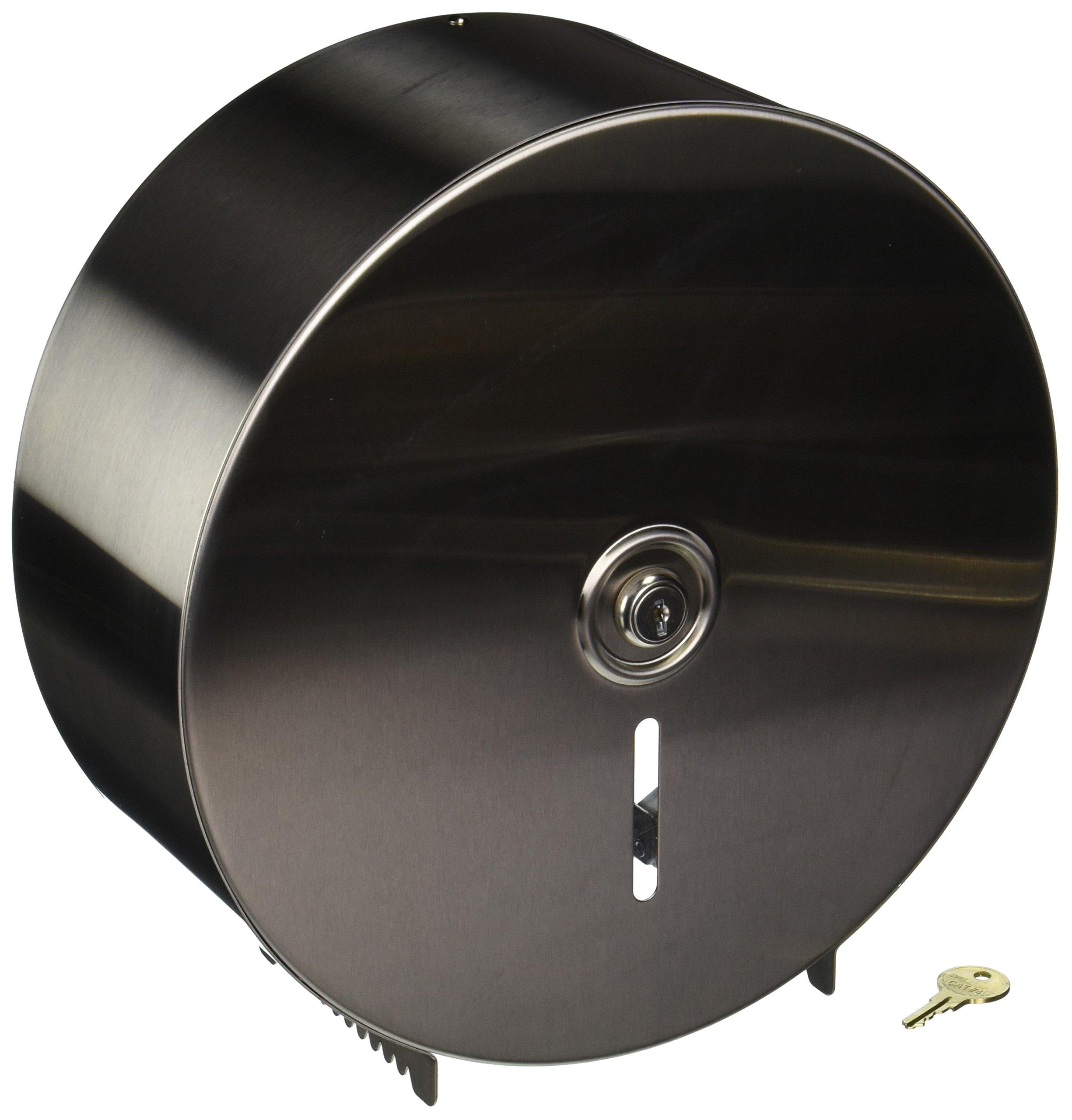 BOB2890 - Jumbo Toilet Tissue Dispenser