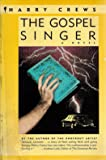The Gospel Singer: A Novel