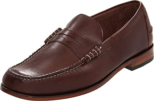 353fee02f3e Florsheim Men s Berkely Penny Loafer  Amazon.ca  Shoes   Handbags