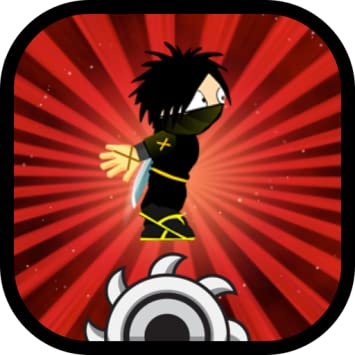 Amazon.com: bouncing ninja 2: Appstore for Android