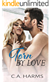 Torn by Love (Scarred by Love Series Book 4)
