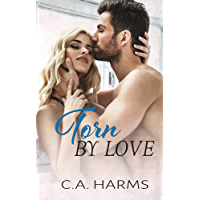 Torn by Love (Scarred by Love Series Book 4) (English Edition)