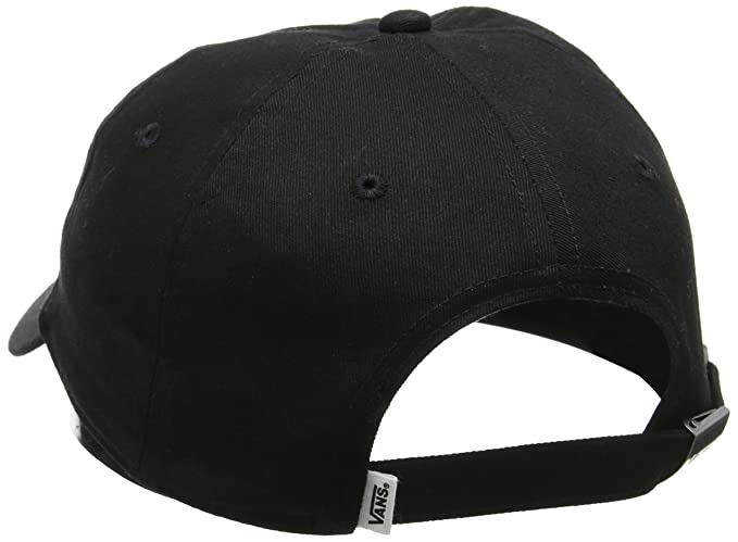 9782bf98c6e Vans Apparel Women s Peanuts Court Side Hat Baseball Cap