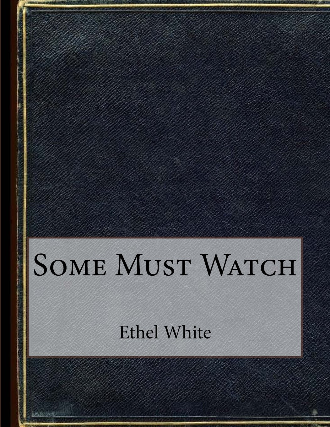 Download Some Must Watch ebook