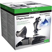 T.Flight Hotas One Ace Combat 7 - Xbox One