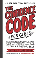 The Confidence Code For