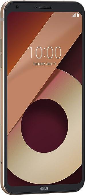 LG Q6 M700N 14 cm (5.5