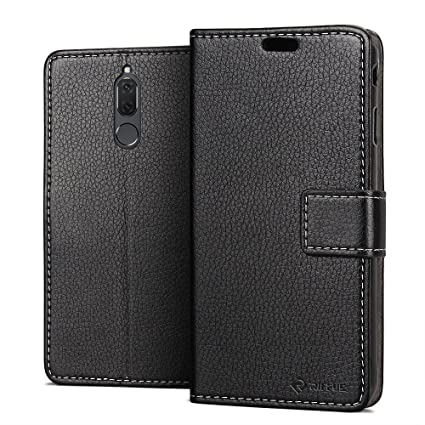 Amazon.com: Huawei mate 10 lite Case, RIFFUE Flexible Soft ...