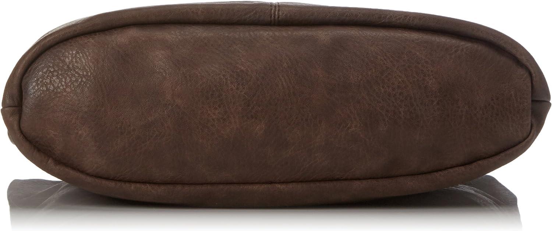 Tamaris Womens Hayden Handbag