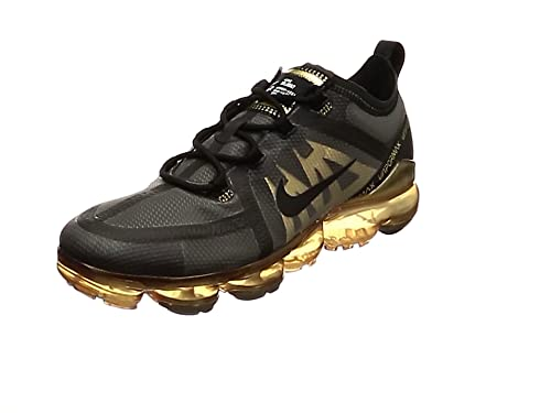 38b525385d0 Nike Men s Air Vapormax 2019 Track   Field Shoes  Amazon.co.uk ...