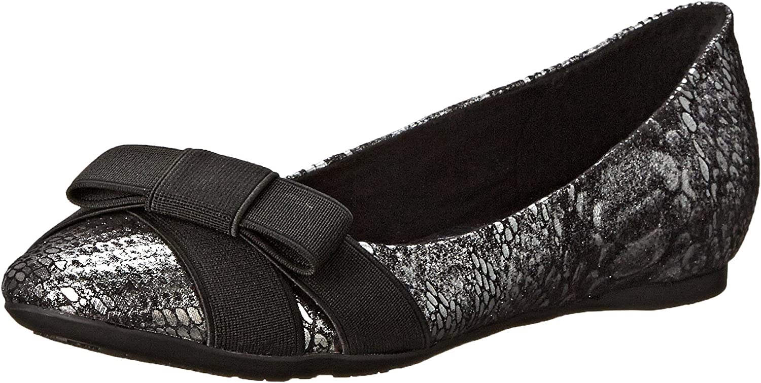 CL by Chinese Laundry Women's Amuse Ballet Flat