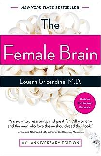 Moir jessel brain sex test