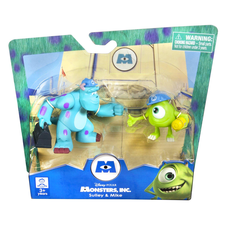 toys inc