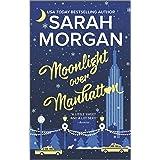 Moonlight Over Manhattan (From Manhattan with Love, 6)