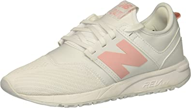 New Balance Women's 247 V1 Sneaker