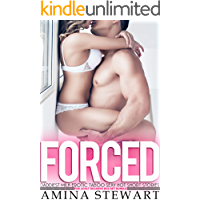 Forced Daddies Milk Erotic Taboo Sexy Hot Short Stories for Adult Readers Box Set Bundle