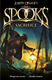 The Spook's Sacrifice: Book 6 (The Wardstone Chronicles)