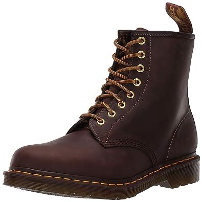 ca0346c7fdb Dr. Martens 1460 Boot