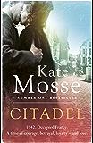 Citadel (languedoc Book 3)
