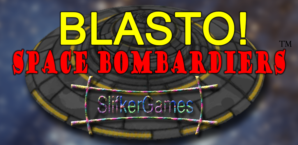 blasto-space-bombardiers-windows-x86-64-download
