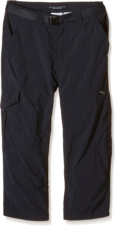 Columbia Mens Silver Ridge Shorts