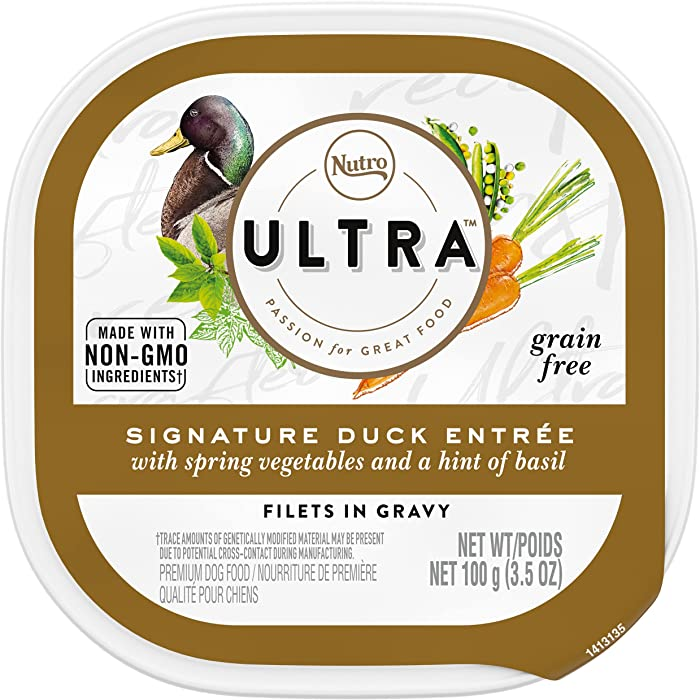 The Best Nutro Natural Choice Weight Management Dog Food