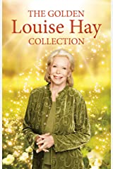 The Golden Louise L. Hay Collection Kindle Edition