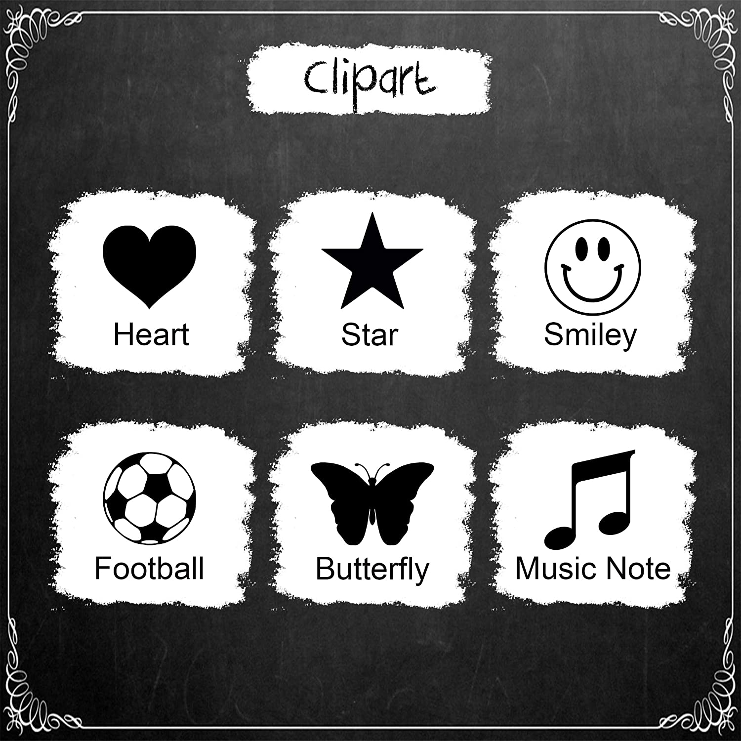 back to school 25-Printed iron-on School Name Tapes Name Tags Labels for uniform