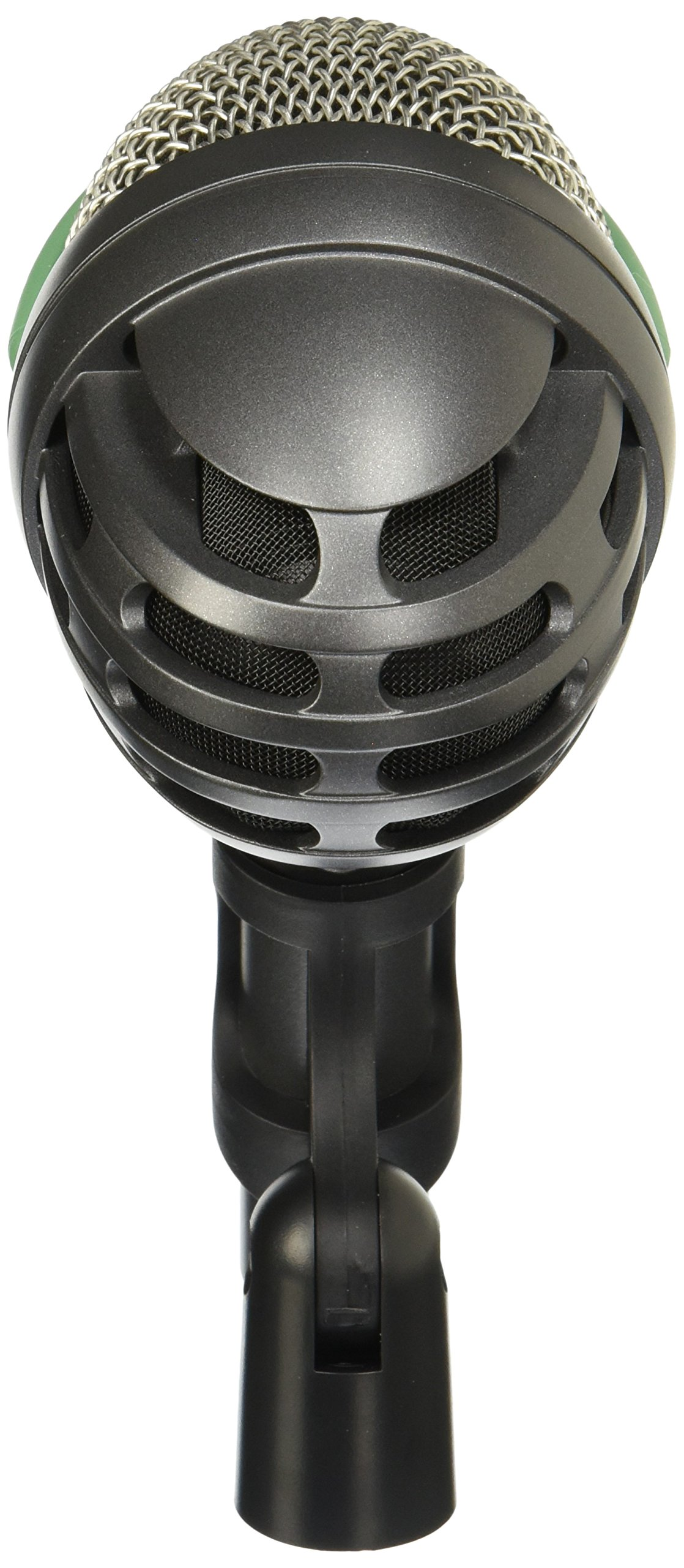 AKG D112 MkII Professional Bass Drum Microphone by AKG
