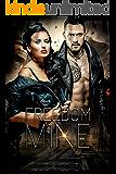 Freedom Mine: Dystopian Sci Fi Romance