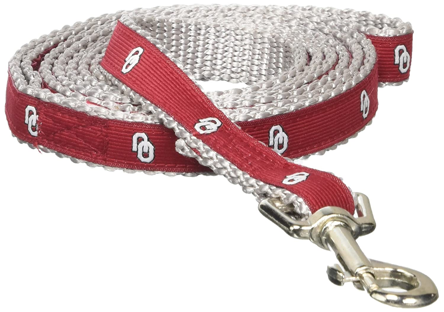- Durable SPORTS PET LEASH available in 24 SCHOOL TEAMS Football//Basketball leashes for DOGS /& CATS COLLEGE PET LEASH COLLEGIATE DOG LEASH NCAA DOG LEASH
