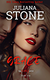 Grace (The Family Simon Book 5)