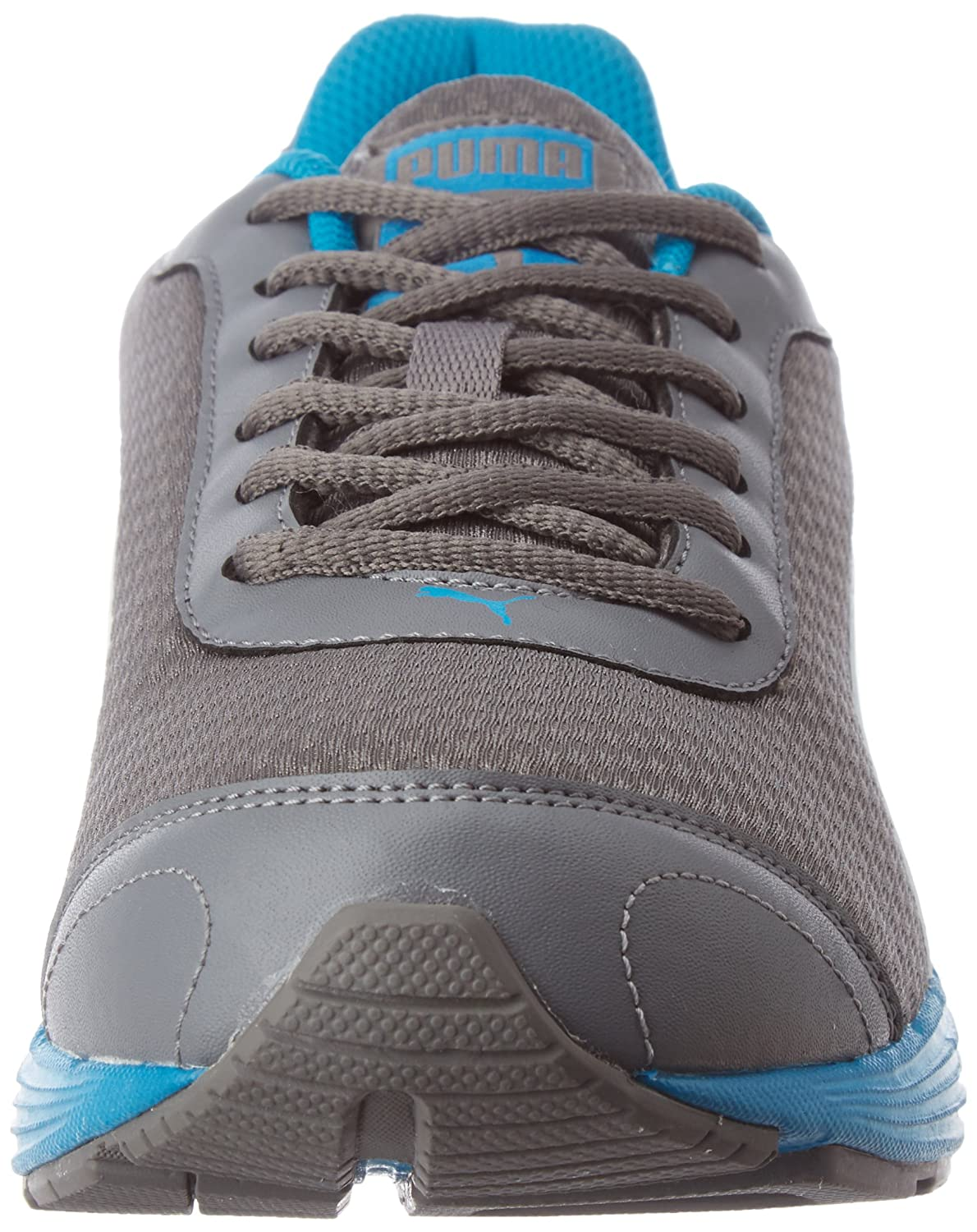f3317aac469c0a Puma Men s Reef Fashion Dp Running Shoes  Buy Online at Low Prices in India  - Amazon.in