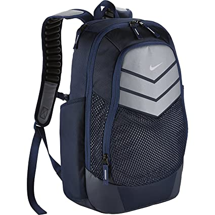 the best attitude daebe c00f3 Nike Vapor Power Backpack - Navy
