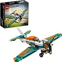 Lego 42117 Lego, Çok Renkli