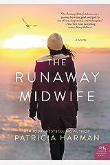The Runaway Midwife: A Novel
