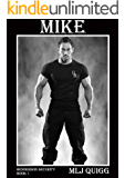 Mike (Henderson Security Book 1)