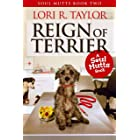 Reign of Terrier (The Soul Mutts Series Book 2)