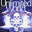 UNLIMITED WORLD