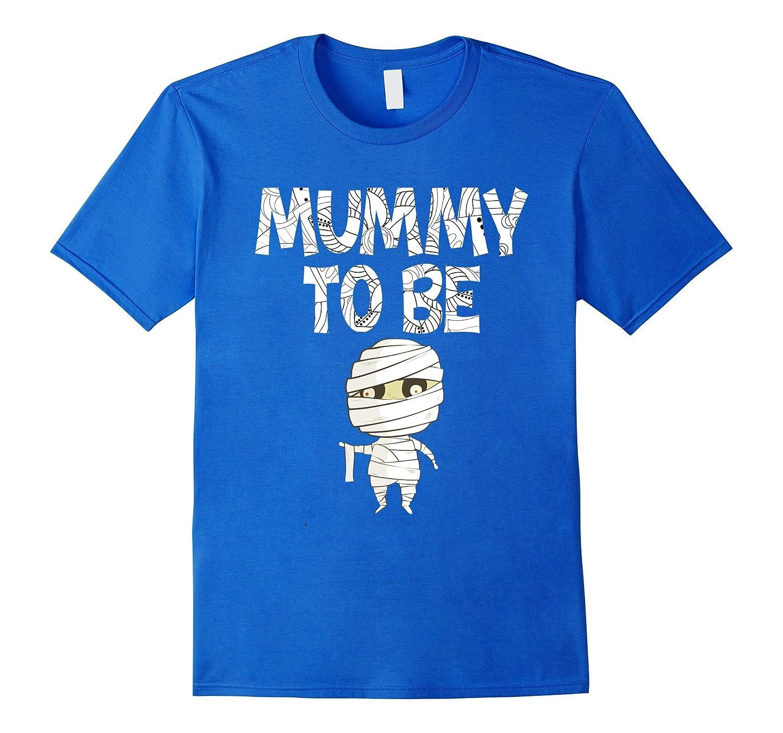 Halloween Pregnancy Announcement Shirt.Mummy To Be Halloween Maternity Pregnancy Announcement Shirt Anz