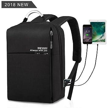 2d2d9df648520 Business Laptop Rucksack,BeGreat 15