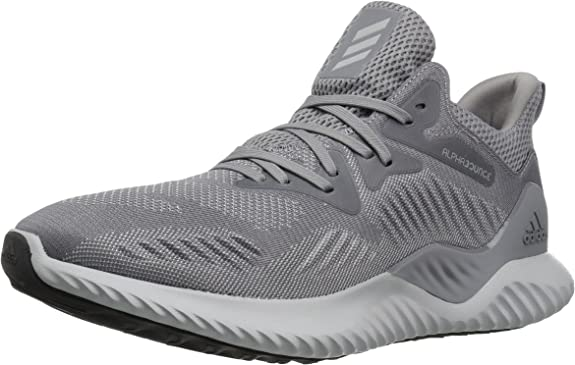 Best Adidas Running Shoes For Flat Feet