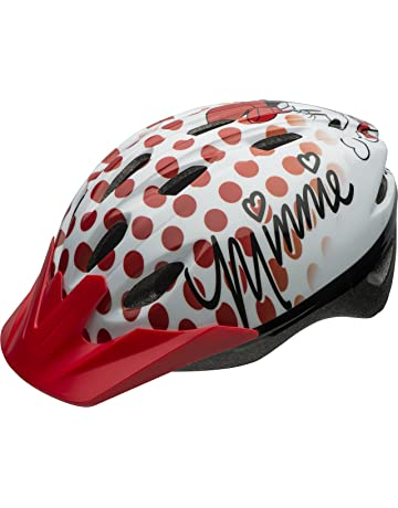 Kids Bike Helmets | Amazon.com
