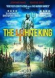 The White King [DVD]