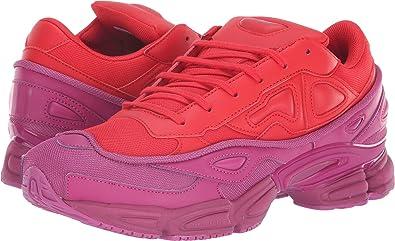 brand new 4edb7 20518 Amazon.com  adidas Womens RAF Simons Ozweego Sneakers  Fashion Sneakers