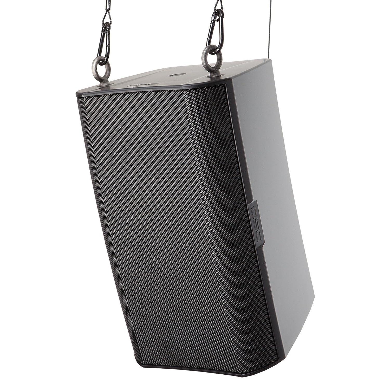 QSC M8 E Series Loudspeaker Eyebolt Suspension Kit M8 KIT-A